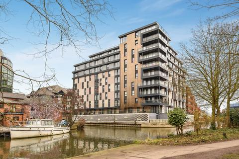 1 bedroom apartment to rent - Kennet House, 80 Kings Road, RG1