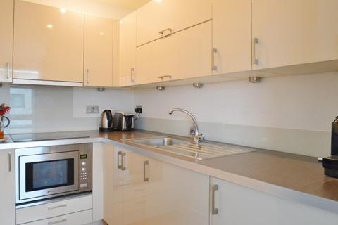 Studio for sale - Craig Tower, Bow E3