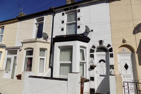 2 bedroom terraced house for sale - GILLINGHAM