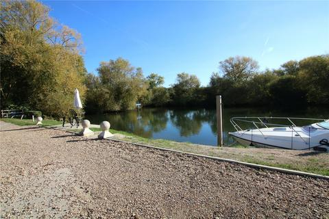 1 bedroom flat to rent - River Gardens, Purley on Thames, Reading, Berkshire, RG8