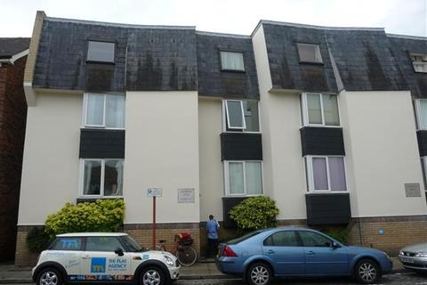 1 bedroom apartment to rent - Dartmouth Mews, Cecil Place, Southsea
