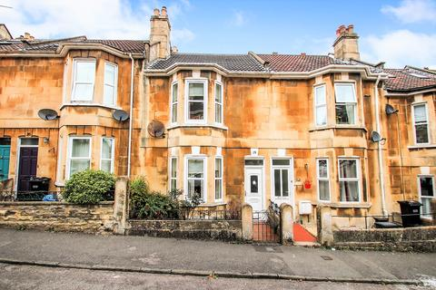 2 bedroom terraced house for sale - Park Avenue, Bath BA2