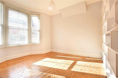 1 bedroom apartment to rent - Hansler Road, East Dulwich, London, SE22