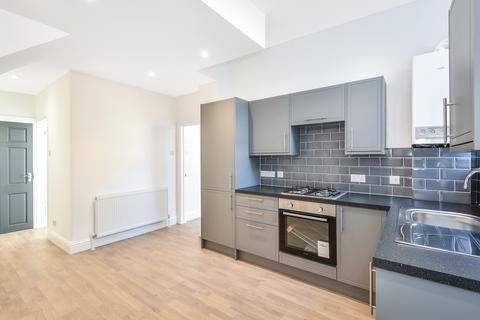 1 bedroom flat for sale - Broadfield Road London SE6
