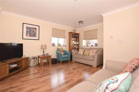 3 bedroom detached house for sale - Tradewinds, Whitstable, Kent