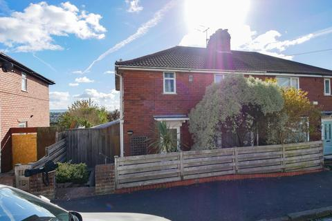 3 bedroom semi-detached house for sale - Knowle, Bristol