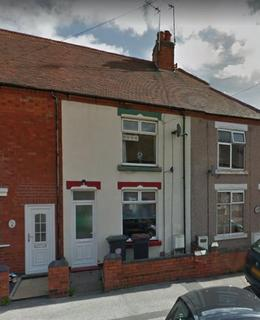 3 bedroom terraced house to rent - Heath End Road, Nuneaton