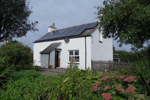 2 bedroom cottage for sale - Carty, Newton Stewart DG8