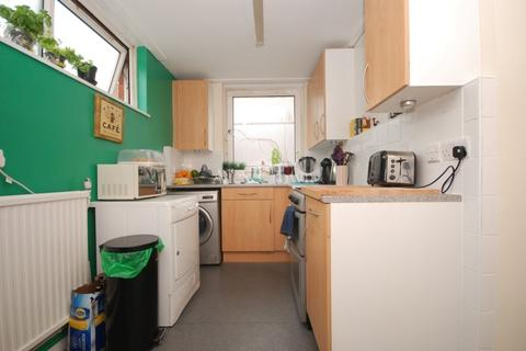 1 bedroom flat to rent - Ferrestone Road, Crouch End