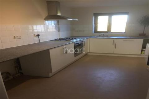 2 bedroom terraced house to rent - Stepping Lane