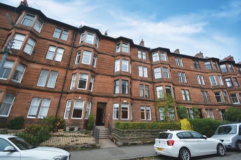 1 bedroom flat for sale - 96 Novar Drive, Hyndland, G12 9ST