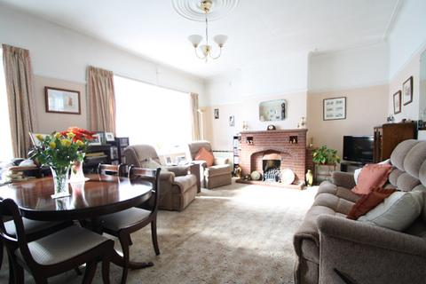 1 bedroom flat for sale - LEIGH-ON-SEA SS9