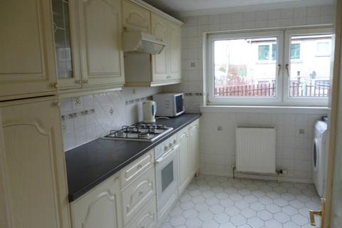 1 bedroom flat to rent - Ballantrae Road, Blantyre, South Lanarkshire, G72 0YA