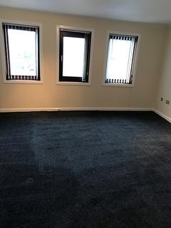 2 bedroom flat to rent - Vulcan Street, Springburn, Glasgow, G21