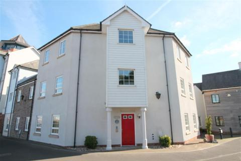 2 bedroom flat for sale - Eastcliff, Portishead, North Somerset, BS20 7AG