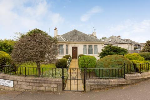 3 bedroom detached house for sale - 58 Telford Road, Edinburgh, EH4 2LX