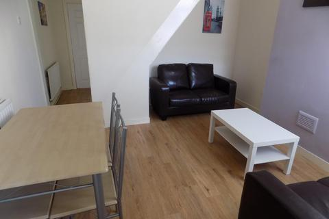 2 bedroom house share to rent - Roscoe Street, Middlesbrough, , TS1 3HW