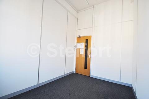 Serviced office to rent - Bickerton Road, London N19