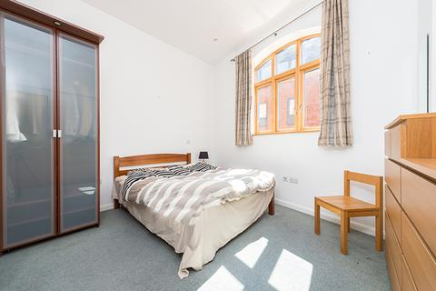 2 bedroom apartment to rent - Oxford , OX1 1JE