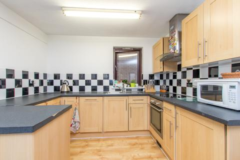 1 bedroom apartment to rent - Gloucester Green, Oxford , OX1 2DF