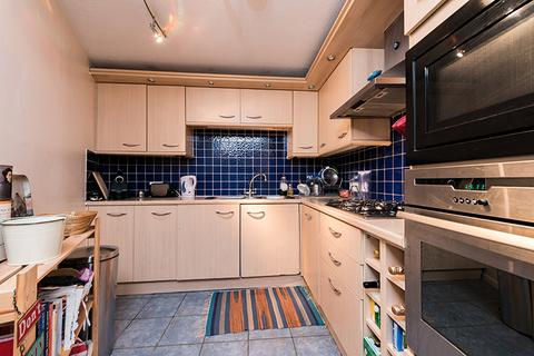 2 bedroom flat to rent - Oxford, OX1 1SW