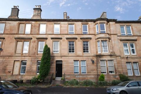 3 bedroom flat for sale - 1/1, 362 Maxwell Road, Pollokshields, Glasgow, G41 1PJ