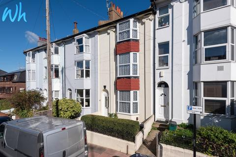 4 bedroom terraced house for sale - Rose Hill Close, Brighton BN1