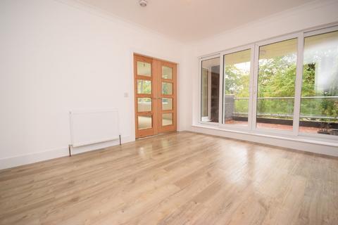 3 bedroom flat for sale - Bishops Gate, Thorntonhall, Glasgow, G74 5AX