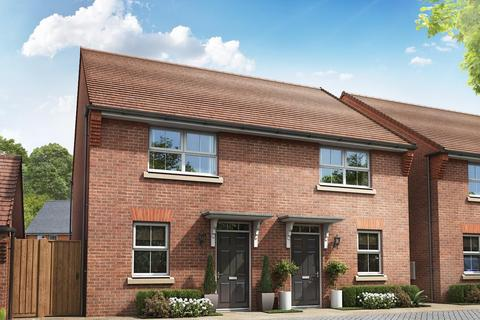 2 bedroom house for sale - Hook Lane, Westergate, Chichester, PO20