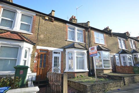 2 bedroom terraced house for sale - Greening Street, Abbey Wood