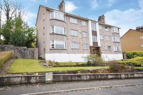2 bedroom apartment to rent - Greenbank Court, 12 Hill Crescent, Clarkston, Glasgow, G76 8DQ