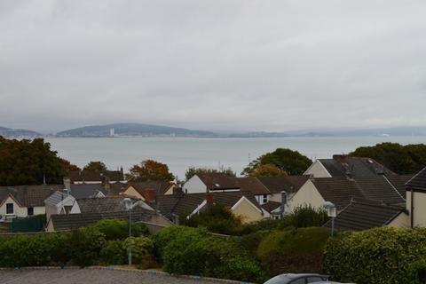 2 bedroom apartment to rent - St Annes, Western Lane, Mumbles, Swansea, SA3 4EW