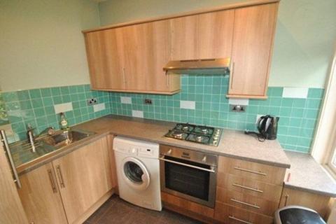 1 bedroom flat to rent - Upper Grove Place, EDINBURGH, Midlothian, EH3