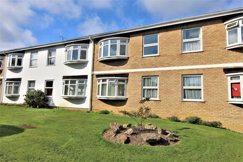 2 bedroom retirement property for sale - HATHERLEY, GL51