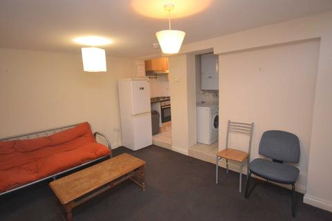 1 bedroom flat to rent - Norwood Road, Reading