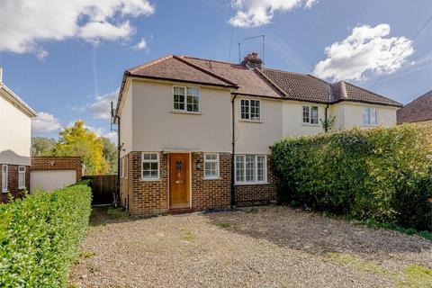 3 bedroom semi-detached house for sale - Otford, Kent