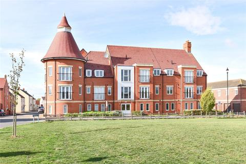 2 bedroom flat for sale - Peterson Drive, New Waltham, DN36