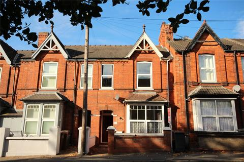 2 bedroom flat to rent - Yarborough Road, Lincoln, LN1