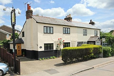 4 bedroom cottage for sale - Stortford Road, Hatfield Heath, Bishop's Stortford, Herts