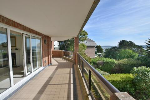 3 bedroom apartment for sale - Canford Cliffs, Poole, BH13 7NH