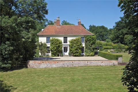 11 bedroom detached house for sale - Woodbridge Road, Framlingham, Woodbridge, Suffolk, IP13