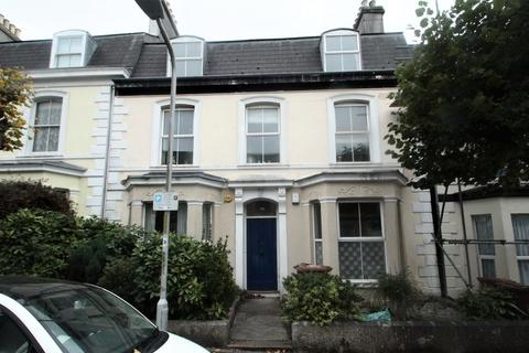 1 bedroom flat for sale - Seaton Avenue, Mutley , Plymouth