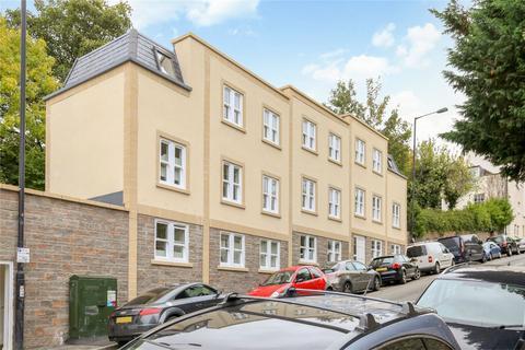 1 bedroom flat for sale - 16a Hampton Road, Bristol