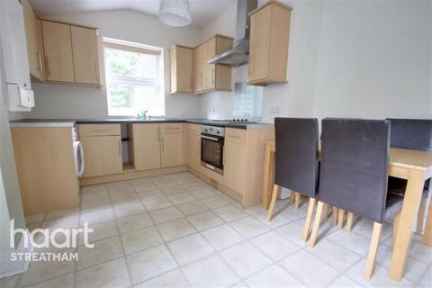 1 bedroom flat - Norwood High Street