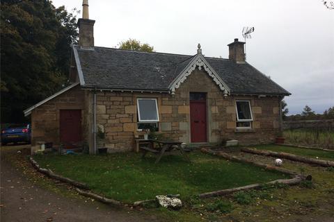 3 bedroom detached house to rent - 1 Westfield Cottages, Elgin, Moray, IV30