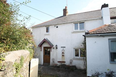 2 bedroom cottage for sale - Lutton, Ivybridge