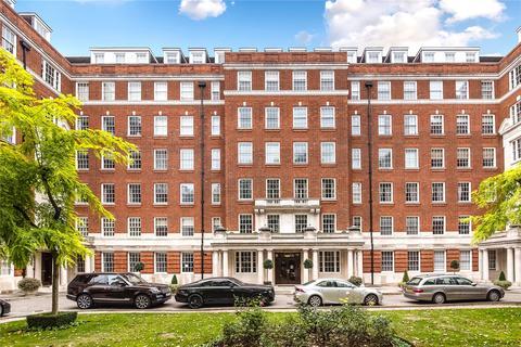 7 bedroom apartment for sale - Princes Gate Court, South Kensington, London, SW7