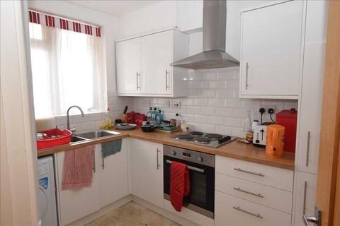 3 bedroom house share to rent - Pembroke Place, Chelmsford