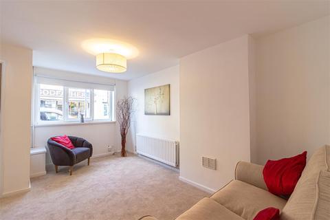 3 bedroom house for sale - Park Street, Treforest, Pontypridd