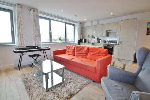 Studio for sale - Southey House, 33 Wine Street, Bristol, Somerset, BS1